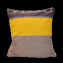 Ložní povlečení bavlněné Karina (LS179) Povlak na polštářek 40x40 - (LS179)